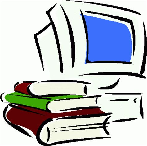 Research papers on computer technology